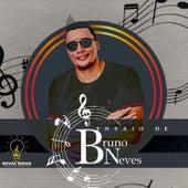 Ensaio de Bruno Neves by Bruno Neves