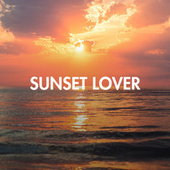 Sunset Lovers de Various Artists
