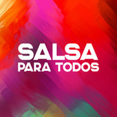 Salsa Para Todos de Various Artists