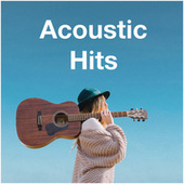 Acoustic Hits 2020 fra Various Artists