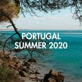 Portugal Summer 2020 de Various Artists