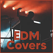 EDM Covers - Dance Covers 2020 fra Various Artists