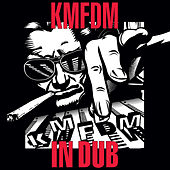 IN DUB de KMFDM