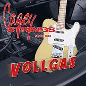 Vollgas de Cagey Strings