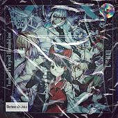 Touhou Project Revolution, Vol. 1 by Various Artists