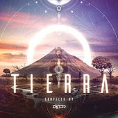 Tierra compiled by Zhadd de Various Artists
