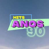 Hits Anos 90 de Various Artists