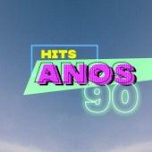Hits Anos 90 de Various Artists