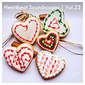 Heartbeat Soundscapes, Vol. 23 by Various Artists