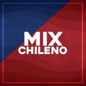 MIX CHILENO de Various Artists