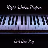 Root Beer Rag von Night Water Project