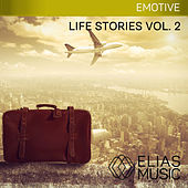 Life Stories, Vol. 2 by Various Artists