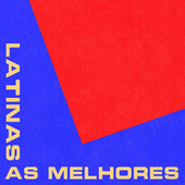 Latinas As Melhores de Various Artists