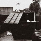 Dumpster Dive von The Doppelgangaz