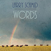 Words de Larry Schmid