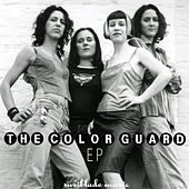 The Color Guard - EP by The Color Guard