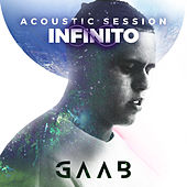 Infinito (Acoustic Session) by GAAB