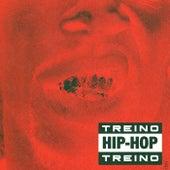 Treino Hip Hop de Various Artists