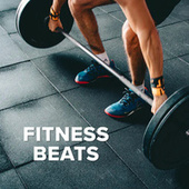 Fitness Beats di Various Artists