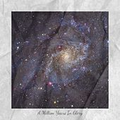 A Million Years In Glory von Various Artists
