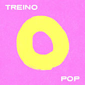 Treino Pop de Various Artists