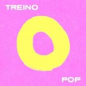 Treino Pop de Various Artists