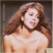 Butterfly EP von Mariah Carey