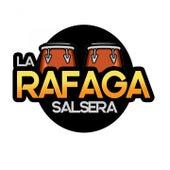La Ráfaga Salsera by El Gran Combo de Puerto Rico, Hector Lavoe, Joe Arroyo, Los Adolescentes Orquesta, Tito Rojas