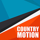 Country Motion de Various Artists