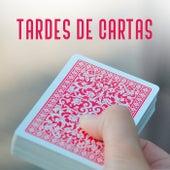 Tarde de Cartas von Various Artists