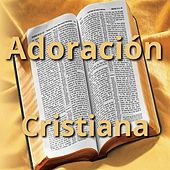 Adoración Cristiana de Alex Campos, Danilo Montero, Danny Berrios, Ingrid Rosario, Isabelle Valdez, Jacobo Ramos, Abraham Velazquez