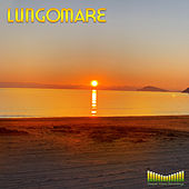 Lungomare by Various Artists