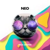Neo by Ibiza Lounge