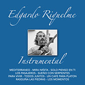 Instrumental de Edgardo Riquelme