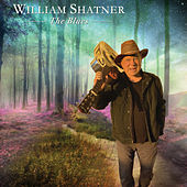The Blues von William Shatner