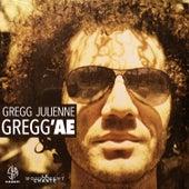 Gregg'Ae de Gregg Julienne
