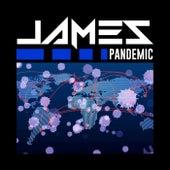 Pandemic de James