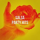 Salsa Party Hits by Salsa All Stars, Salsa Latin 100%, Salsa Passion