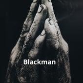 Blackman by Kay