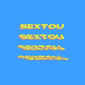 Sextou von Various Artists