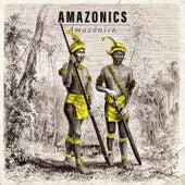 Amazónico de Amazonics
