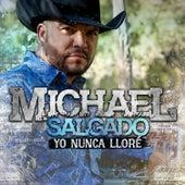 Yo Nunca Lloré by Michael Salgado