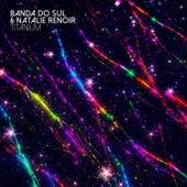 Titanium de Banda Do Sul