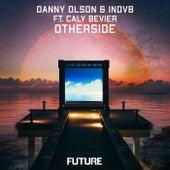 Otherside von Danny Olson