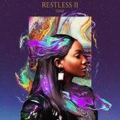 RESTLESS II de Simi