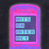 Hits da Internet de Various Artists