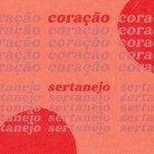Coração Sertanejo de Various Artists