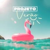 Projeto Verão de Various Artists