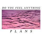 Do You Feel Anything by Plans