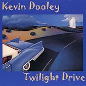 Twilight Drive by Kevin Dooley